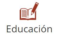 SECRETARIA EDUCACION G.E.M.