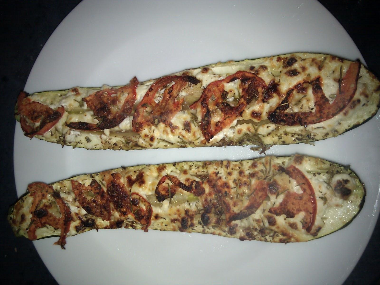 Diet plan for weight loss tips in urdu photo 9