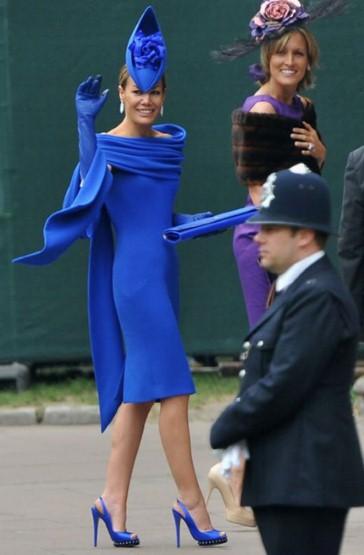 vivienne westwood dress designs. a Vivienne Westwood dress