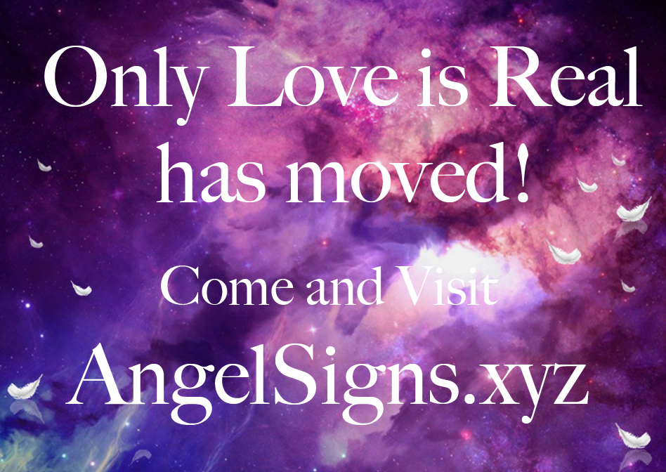 www.angelsigns.xyz
