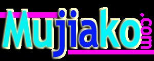 MujiAkou.com