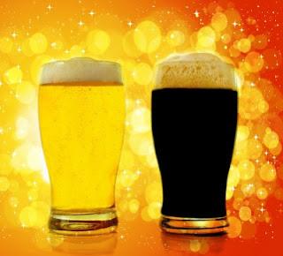 9221409 s Notícia: Marca Cria Fliperama Que Libera Cerveja