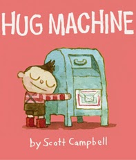http://catalog.syossetlibrary.org/search/?searchtype=t&SORT=D&searcharg=hug+machine