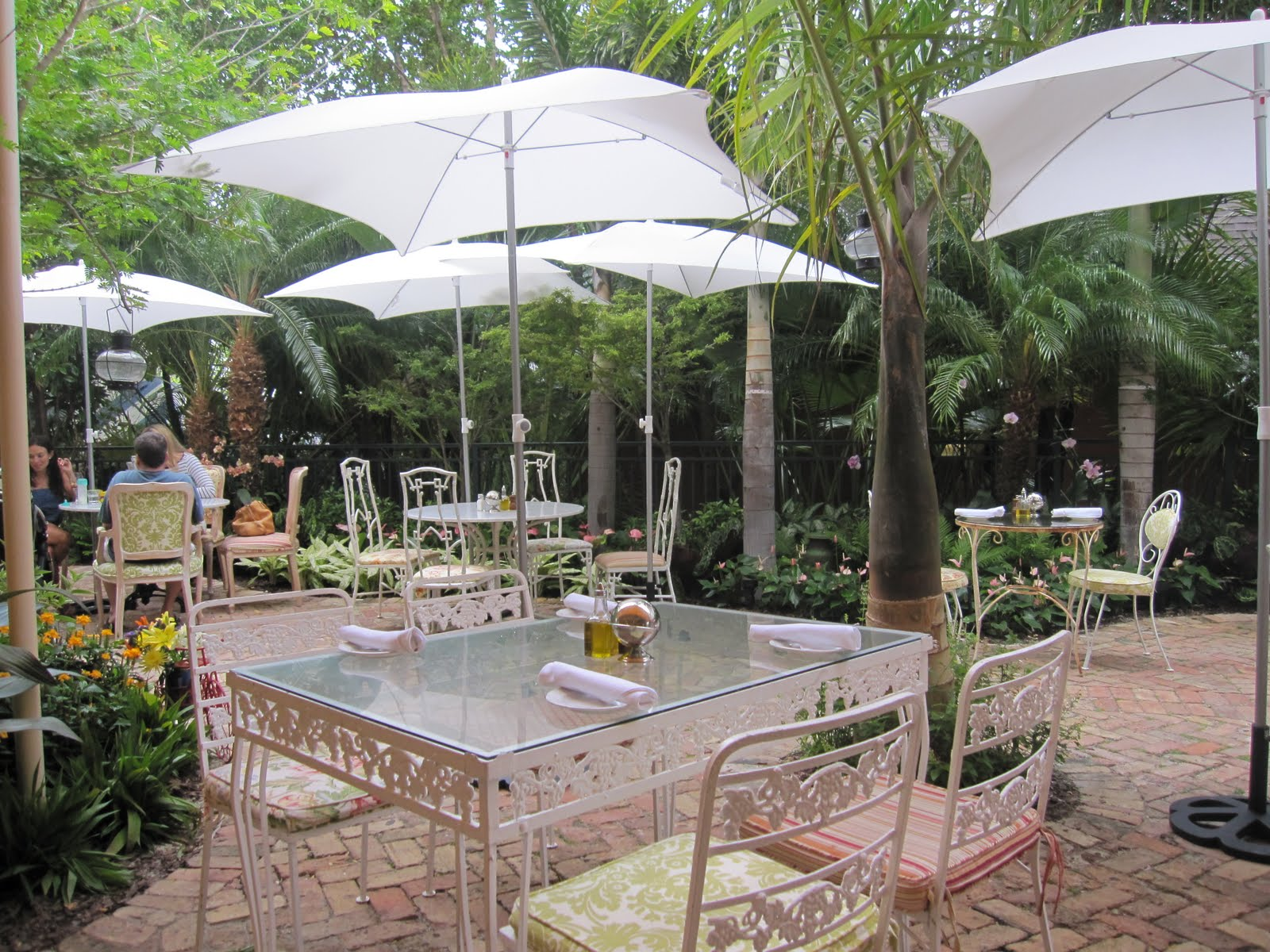 1000 images about landscaping garden cafe on pinterest for Garden design milano
