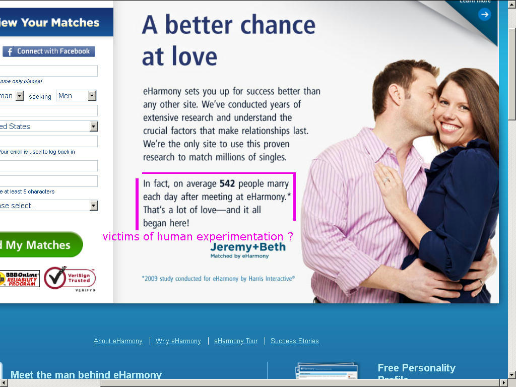be2 dating site nzt pill Be2 uses a scientific model of analysis containing psychological, anthropological and sociological criteria to assess the compatibility of two personalities.