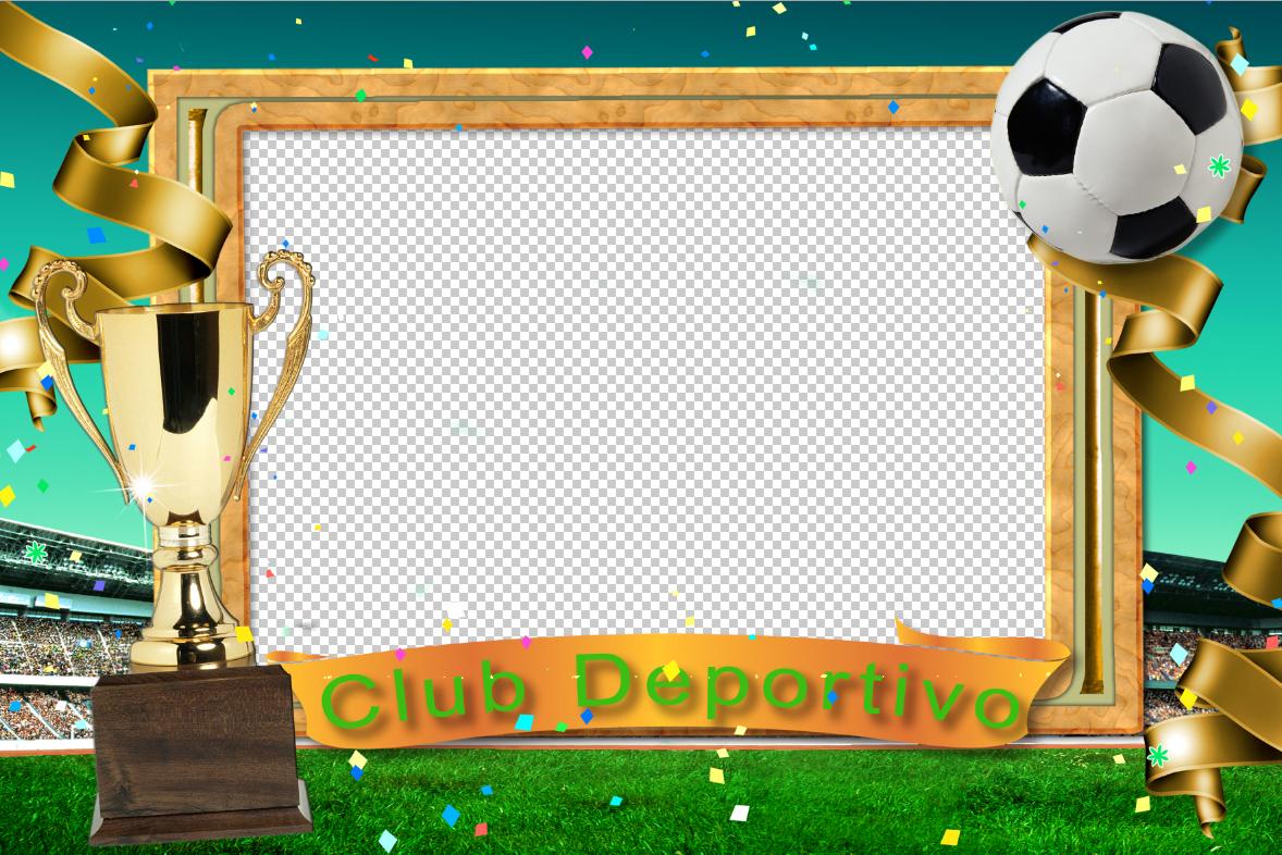 http://2.bp.blogspot.com/-LMQNYg2UINc/Tzuew9go3mI/AAAAAAAAG6w/unien2rZ50s/s1600/Plantilla+de+futbol.jpg