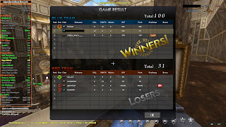 Point Blank Vocs Wallhack Versiyon 5.0