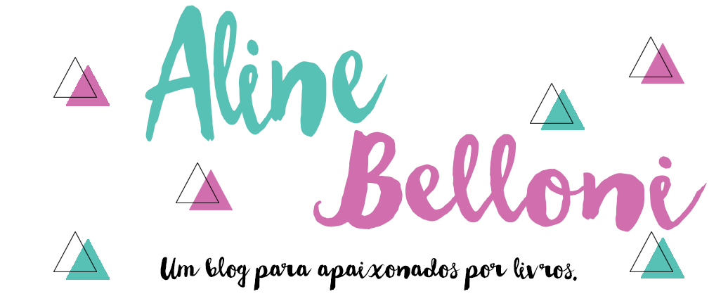 Aline Belloni