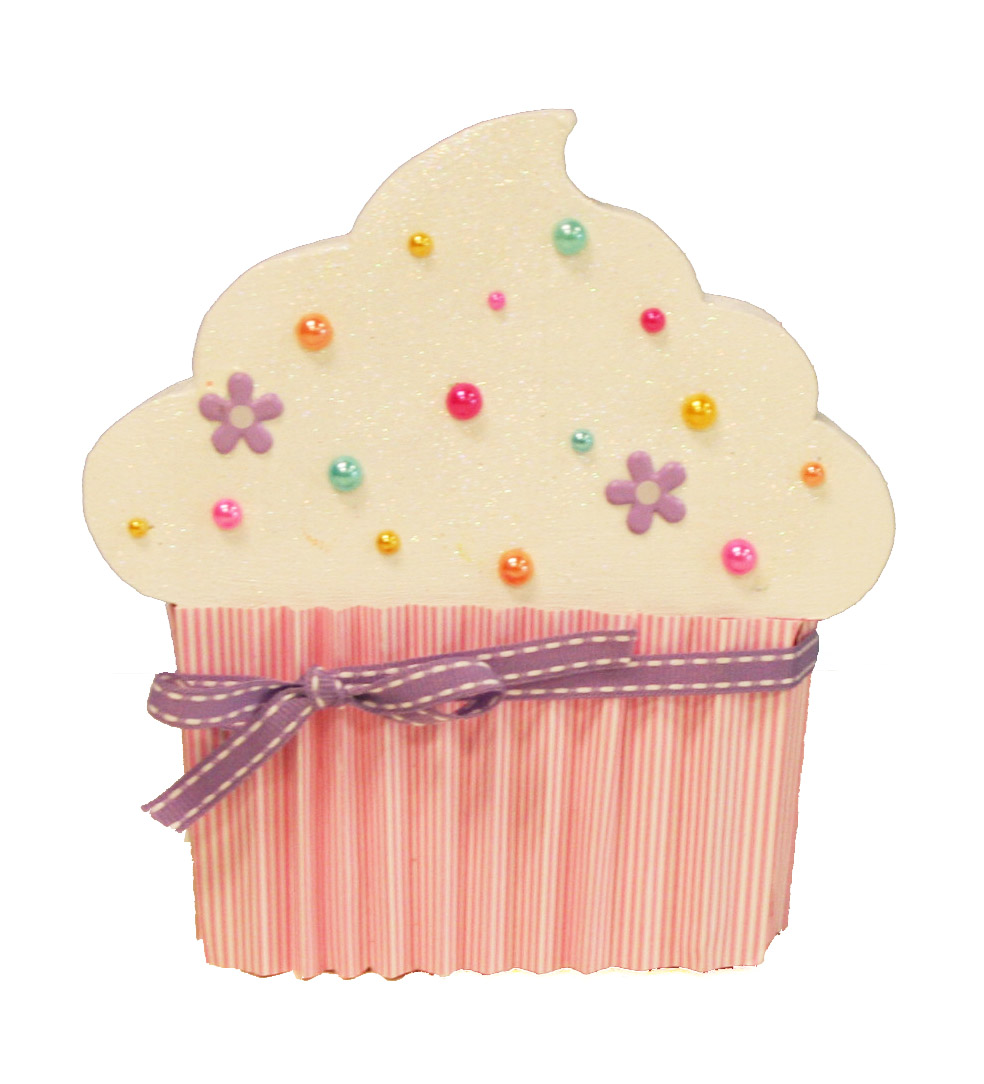 Paper crafts ideas for kids cupcake paper crafts cupcake shapes jeuxipadfo Gallery