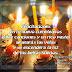 Felicitaciones en tu nuevo cumpleaños Mensaje Cristiano