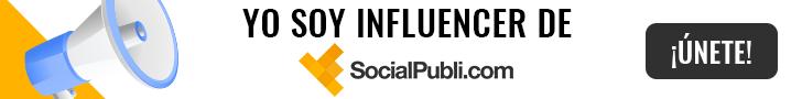 Únete a SocialPubli.com