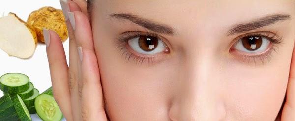 Kiat Hilangkan Flek Hitam Bekas Jerawat Pada Wajah, Menghilangkan flek hitam pada wajah, cream menghilangkan flek hitam pada wajah