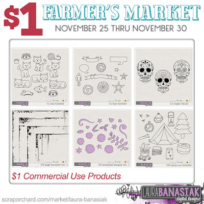 http://scraporchard.com/market/Laura-Banasiak/?filters[cat]=835&page=1