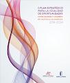 Plan Estratégico para la Igualdad de Oportunidades de Mujeres y Hombres de CLM 2019-2024