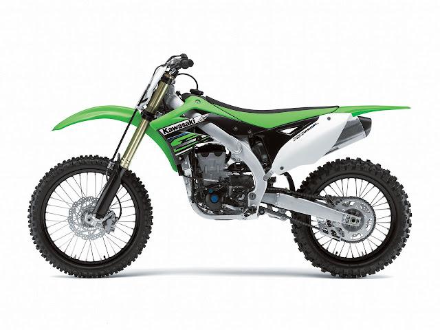 2012-Kawasaki-KX450F-Lime-Green