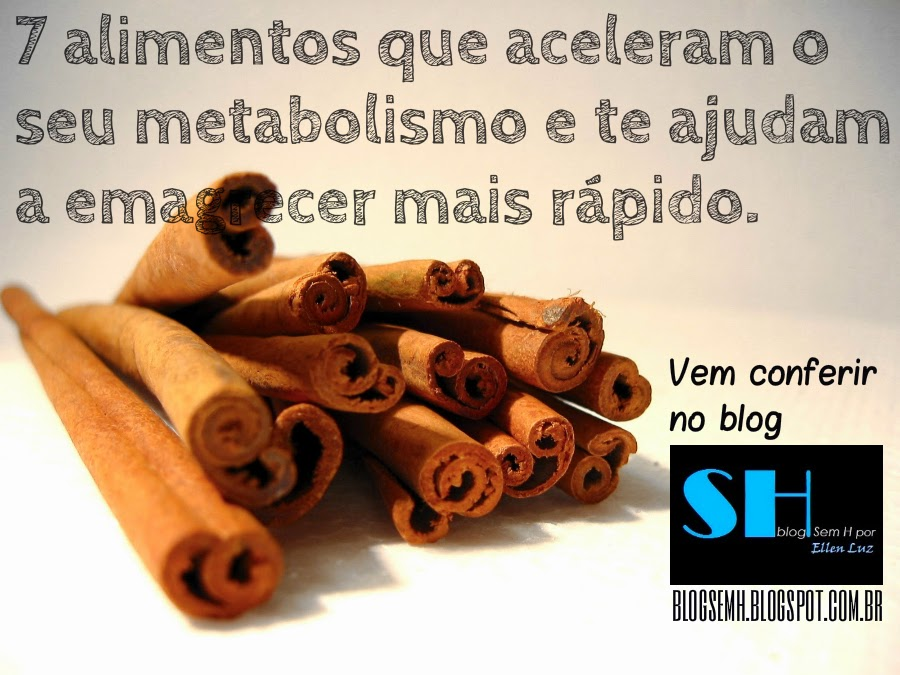 by #blogsemh #termogênicos #aceleradoresdometabolismo