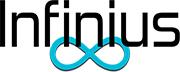 Infinius - Webhosting