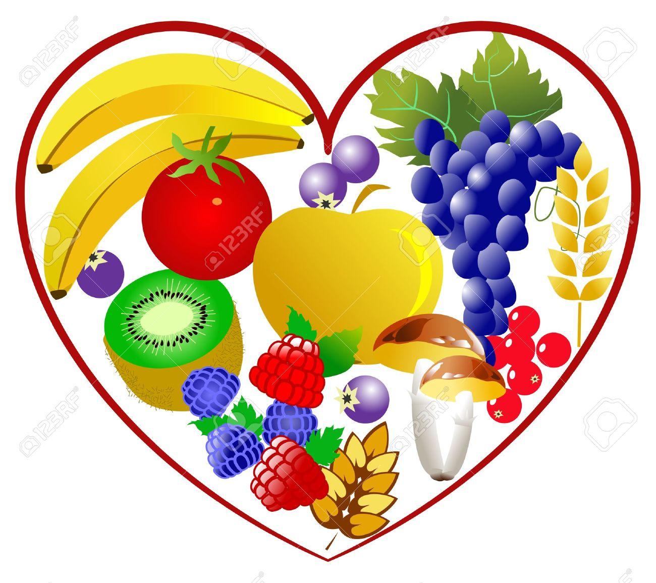 Healthy Food Vs Unhealthy Food Statistics Nz