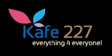 KAFE 227