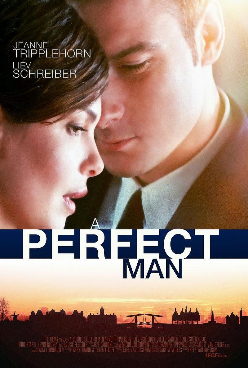 Um Homem Perfeito Dublado
