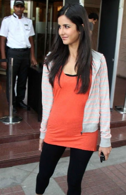 katrina kaif 2012 wallpapers