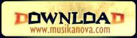 http://www.mediafire.com/download/vaevpxubdbjcboz/Mona_Nicastro_-_Congela_%28Feat._Calado_Show%29%5BWWW.MUSIKANOVA.COM%5D.mp3