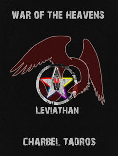War of the Heavens: Leviathan 2