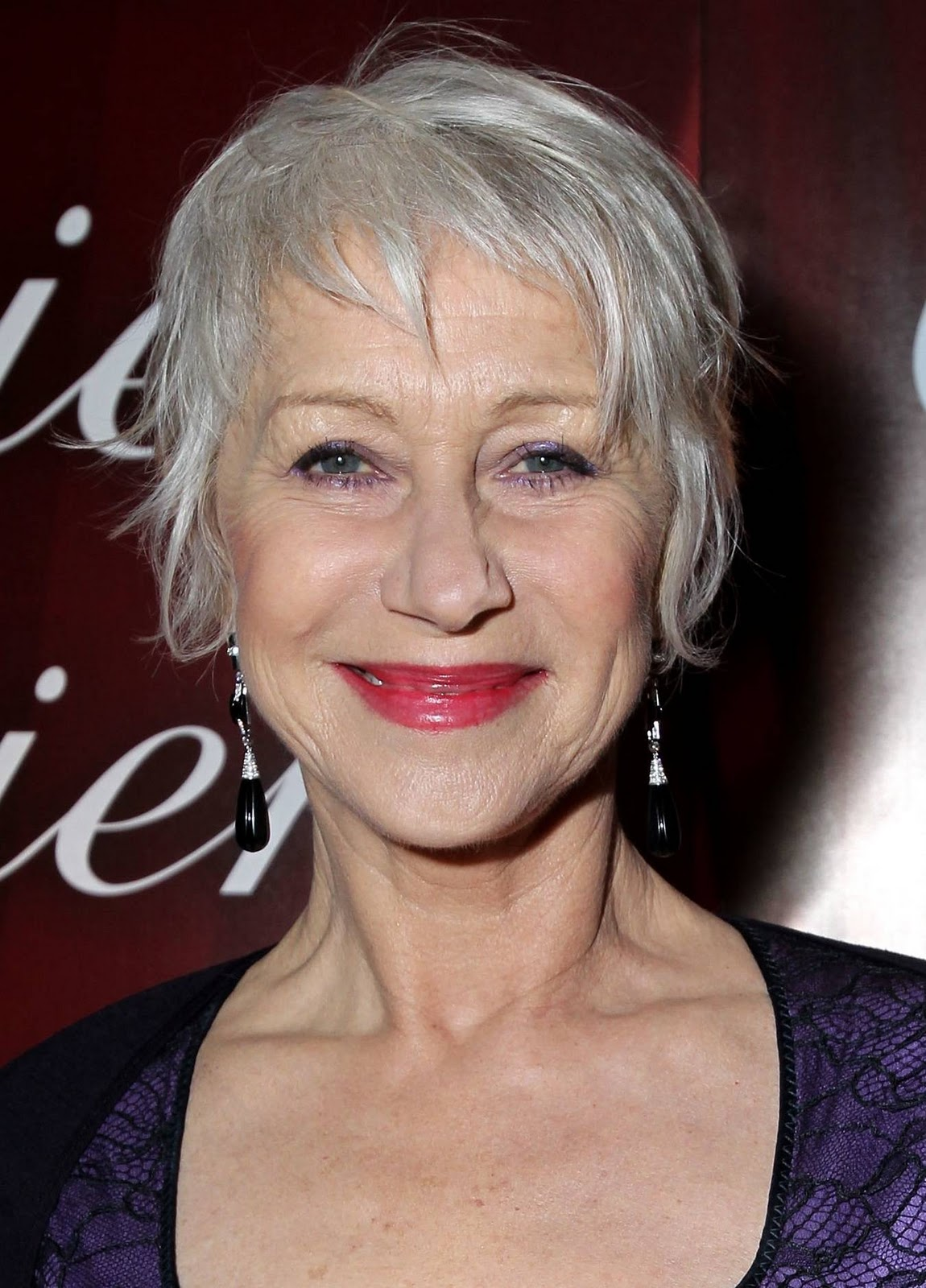 Is a cute Helen Mirren naked (57 photos), Sexy, Hot, Boobs, bra 2015