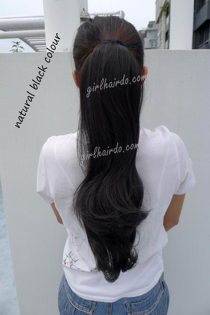 http://2.bp.blogspot.com/-LM_xl00Yegk/UM324JPvyTI/AAAAAAAAHW8/jYpz_D-6XD4/s1600/066.JPG