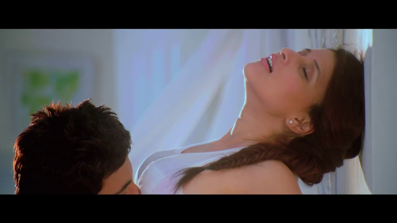 flirting with forty movie download torrent free music