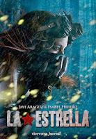 ★LA ESTRELLA - JAVI ARAGUZ & ISABEL HIERRO★