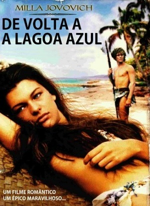De Volta à Lagoa Azul Filmes Torrent Download onde eu baixo