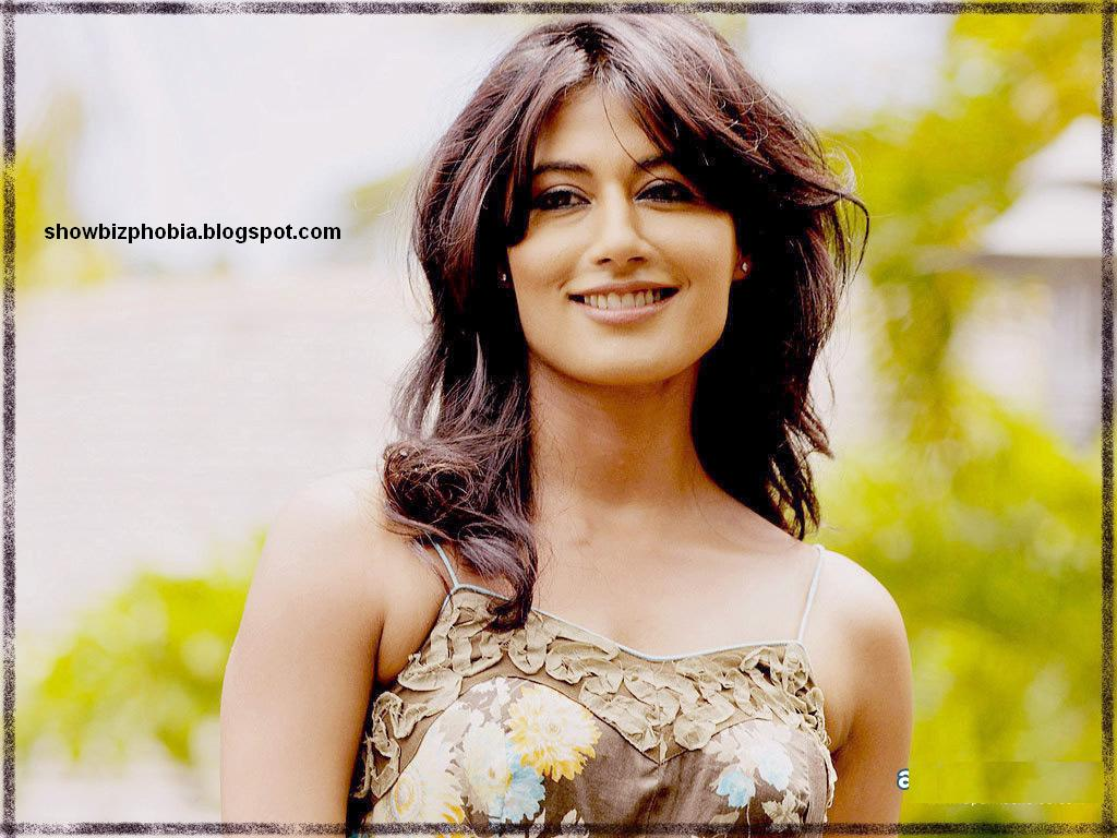 Chitrangada Singh - Images Wallpaper