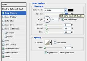 Edit foto : cara menggabungkan gambar dan tulisan keren menggunakan