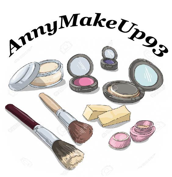 AnnyMakeup93