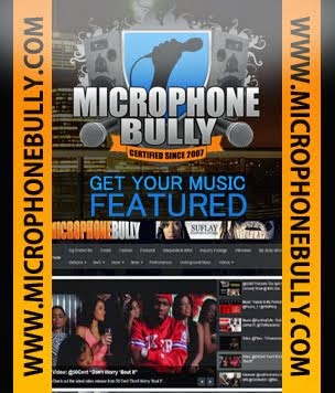 MicrophoneBully.com