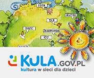 http://kula.gov.pl/