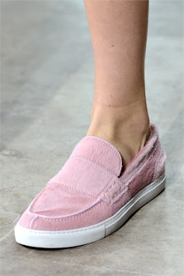 giambattistavalli-elblogdepatricia-shoes-zapatos-calzado-calzature-chaussures-scarpe-flats