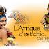 Catrice L'Afrique, c'est Chic