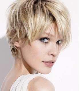 The Best Short Haircuts Women Pictures