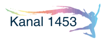 Kanal 1453