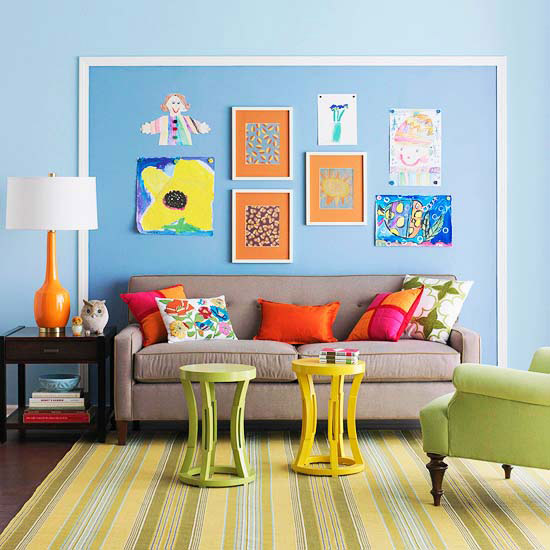 blog vera moraes decora o adesivos azulejos