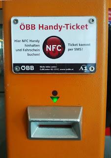 Apa itu NFC?
