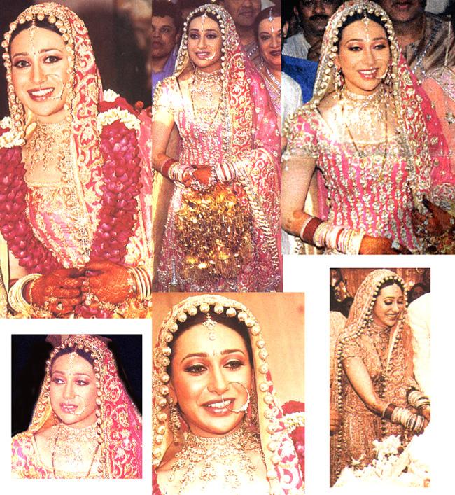 ... Noor | at 12:00 | 1 Comments | Categories Celebrities Wedding Pictures