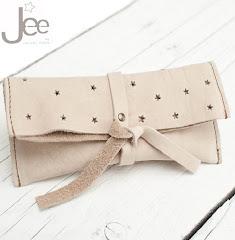 Jee Bags