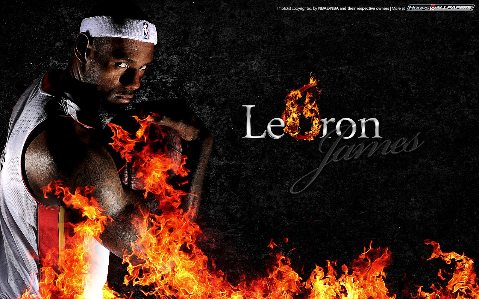 Great Wallpaper Mac Lebron James - LeBron-James+(1)  Pictures_403310.jpg
