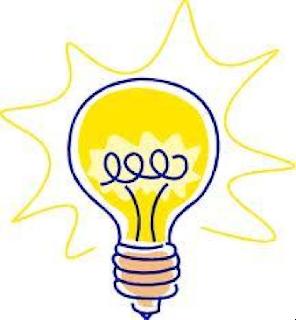 """""""lightbulb"""""""
