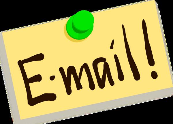 Cara Membuat Balasan Otomatis Yahoo! Dan Gmail