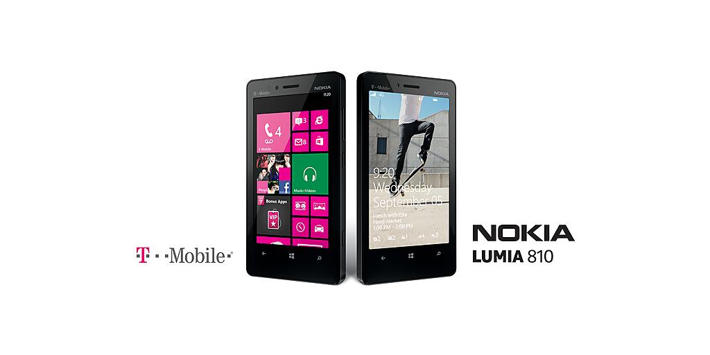 Harga Nokia Lumia Terbaru Dan Termurah Harian Gadget