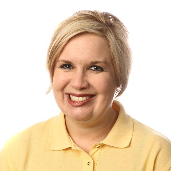 Stephanie K. Porter